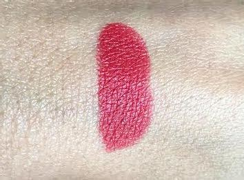 Mirabella Lipstick Swatches new from mirabella masquerade collection for 2016 beautytidbits