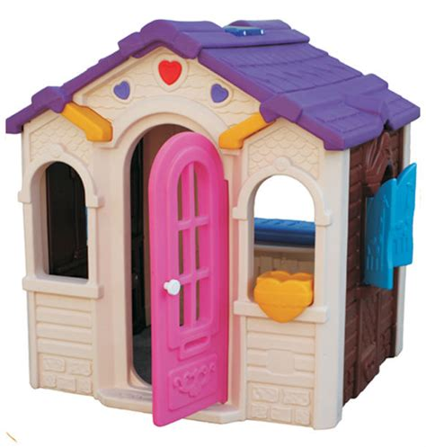 little tikes play house little tikes outdoor playhouse bing images