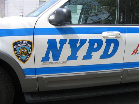 new york academy requirements become a cop in ny