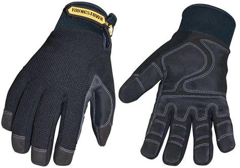 woodworking gloves 31 excellent woodworking gloves egorlin
