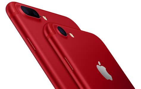 Special Price Apple Iphone 7plus 128gb Garansi Internasional apple iphone 7 plus 128gb special edition price in