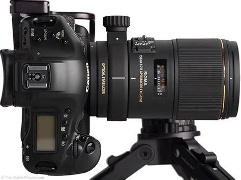 Sigmat 150mm sigma 150mm f 2 8 ex dg os hsm macro lens review