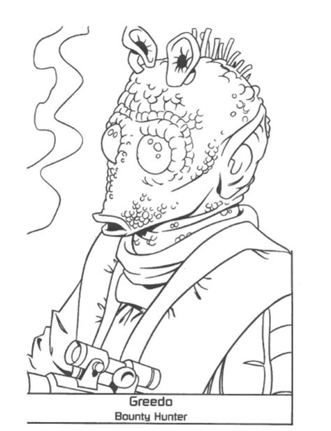 bounty coloring pages free coloring pages of bounty