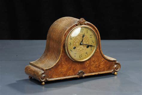 orologi da tavolo antichi orologio da tavolo michaelsen roma antiquariato e