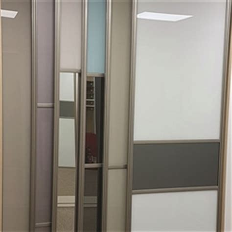 Sliding Wardrobes Darlington by Bedroom Image Gt Services Gt Sliding Wardrobes Gt Modena