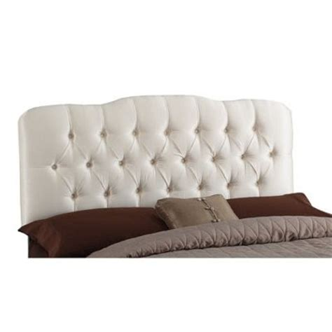 headboards target creative home expressions upholstered headboards