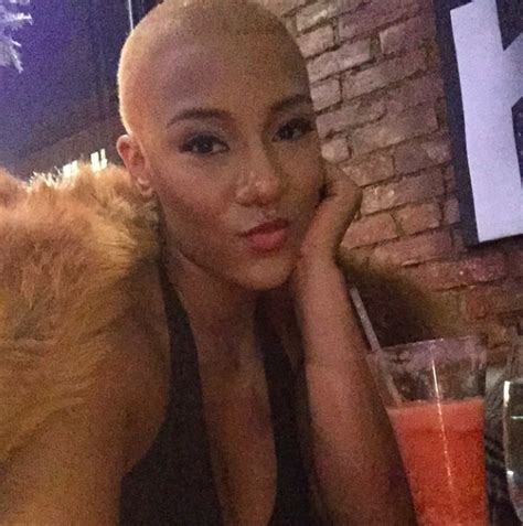 nya lee net worth nya lee love and hip hop new york