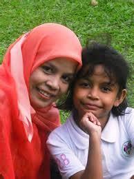 Islam Menggugat Hak Hak Perempuan surrogate ibu pengganti sewa rahim dalam