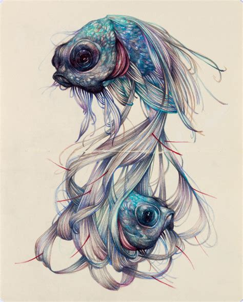 colored pencil drawings the colored pencil drawings of marco mazzoni depict the
