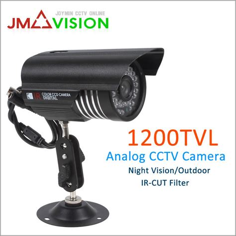 security sony cmos 1200tvl 36 led color ir