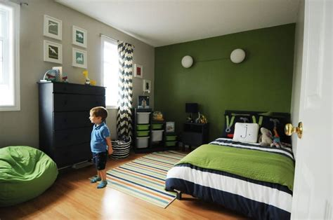 Boy Room Design India by 25 Best Ideas About Green Boys Bedrooms On Pinterest