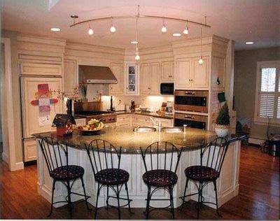hexagon kitchen island   kitchen island custom  custommade blog custommade