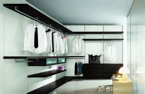 European Closets by 5 Closet Organizers To Help Clear Away The Clutter
