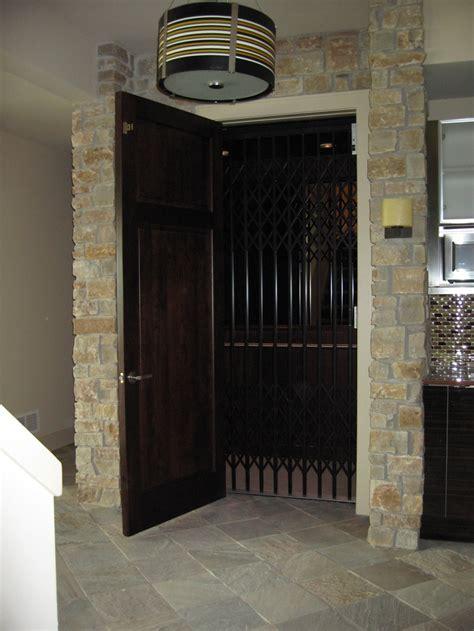 basement elevator 38 best images about home elevators on pinterest glasses