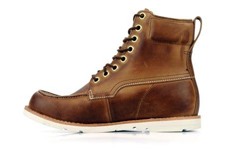timberland earthkeepers original 2 0 rugged 6 moc toe boot