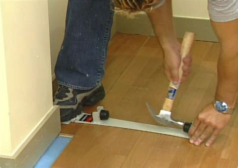 Laminate Flooring Installation Tools Unifix Laminate Tool The Floor Pro Community