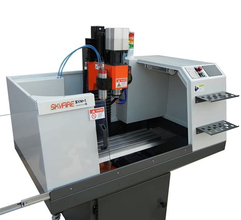 bench top cnc bench top cnc lathe pictures to pin on pinterest pinsdaddy