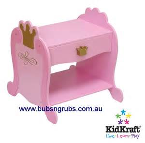 Disney Princess Toddler Bed Australia Princess Toddler Bed Set