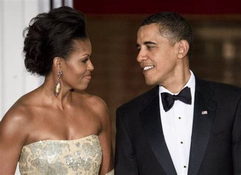 biography of barack obama and michelle obama best dressed couples together in love style violeta