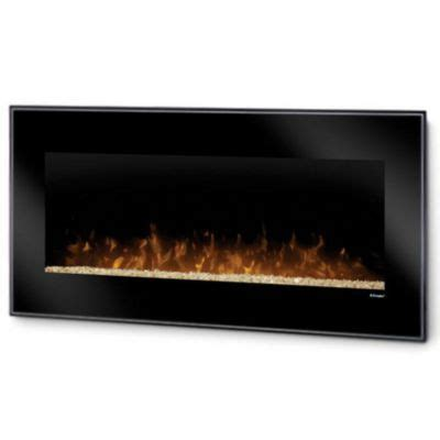 25 best images about fireplaces on dovers