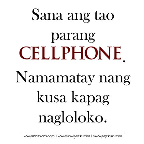 quotes about love tagalog patama tagalog patama quotes archives tagalog sad love quotes