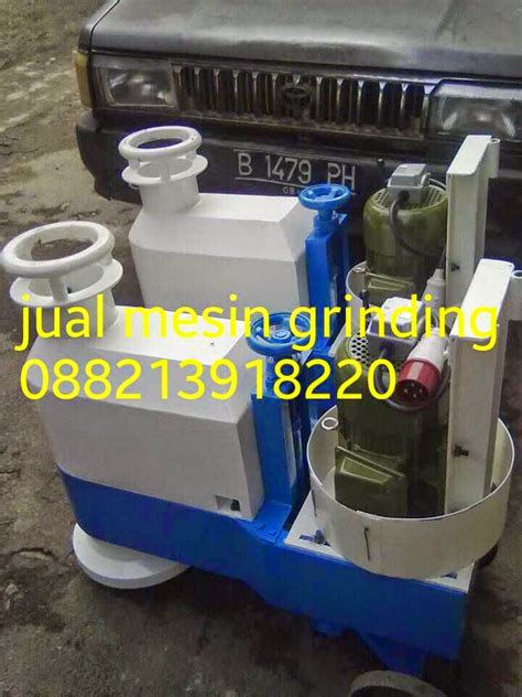 Mesin Clean maulana cleaning equipment poles marmer 087885015422 jual