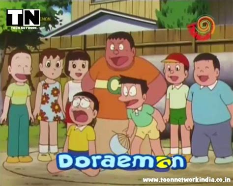 doraemon movie download 2014 12 best images about must watch on pinterest cars