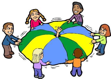 preschool children as a user group design considerations free preschool clipart clipart best