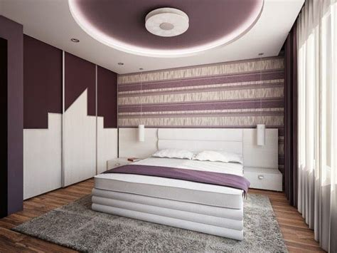 Bedroom False Ceiling Designs Pop Built In Modern Led False Ceiling Designs Bedroom