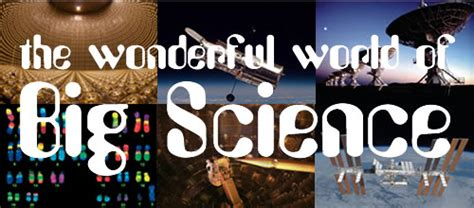 an introduction to the wonderful world of robotics science book for children s science education books books the wonderful world of big science neatorama