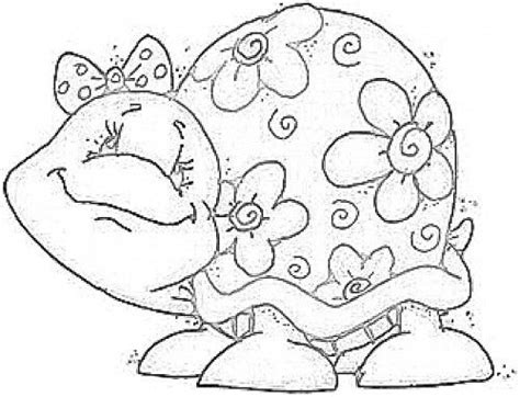 Girly M Coloring Pages by Girly Coloring Pages Shared By Blanch 31124