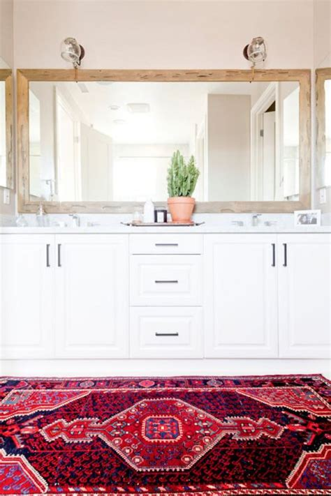 easy bathroom updates by dream interior redesign staging 7 easy ways to get your home ready to sell encinitas