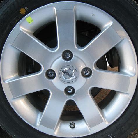 2009 nissan sentra tire size 2008 nissan sentra tire size upcomingcarshq