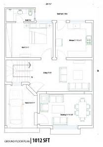 home design for 5 marla house plans and design architectural design of 5 marla