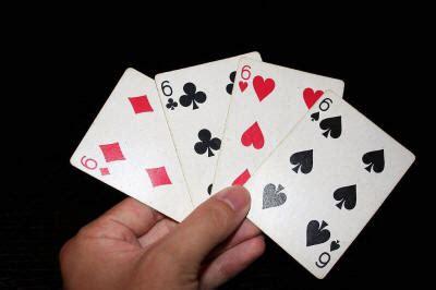 card trick 8