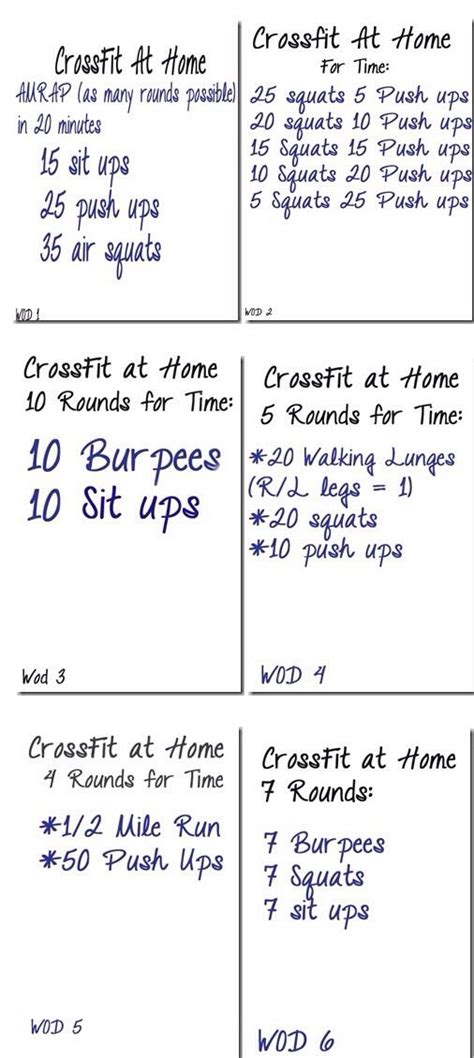 25 best ideas about mini workouts on couples