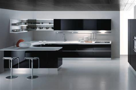 Kitchen Design Plus by 55 Id 233 Es Originales De Cuisines Modernes 224 Vous Faire Partager