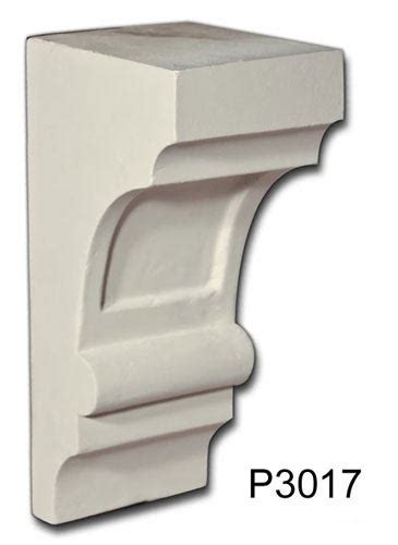 Fireplace Corbels Brackets 82 Best Images About Corbels On Stove Hoods
