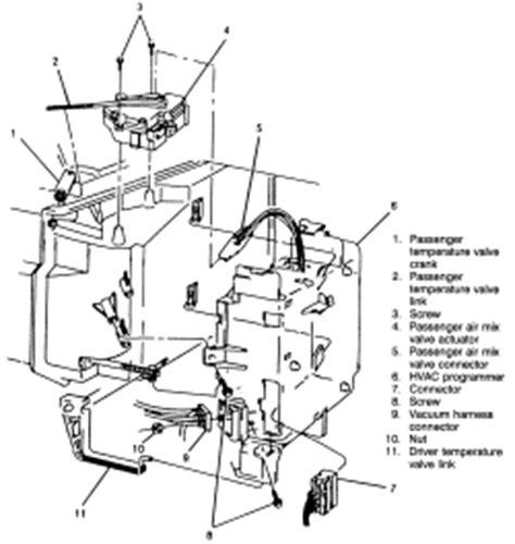 small engine repair training 1998 cadillac deville free book repair manuals wiring diagrams for hvac systems wiring free engine image for user manual download
