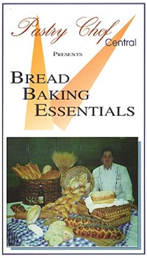 bread baking mastery for beginners dough alchemy books bread baking essentials program