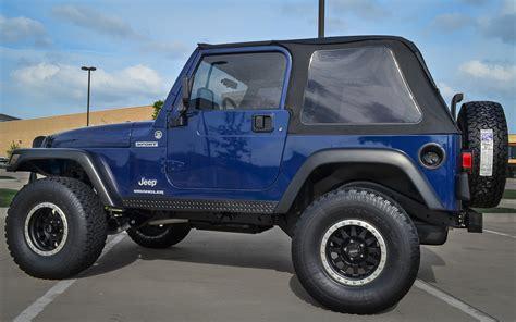 jeep wrangler 2014 paint colors html autos weblog