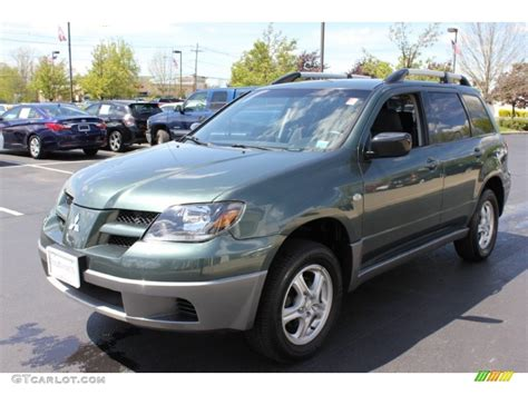 blue book value used cars 2004 mitsubishi outlander windshield wipe control service manual blue book used cars values 2004 mitsubishi outlander regenerative braking