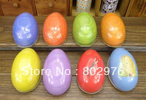 Mold Rice Egg Puddings Shaped And Rabbit mold easter egg chinaprices net