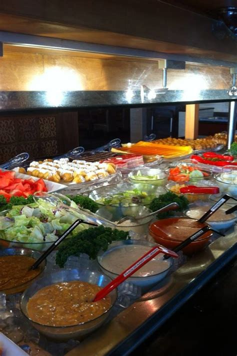 york buffet coupons near me in york 8coupons