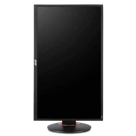 acer xf 24 5 quot widescreen monitor display 1920x1080 1ms gtg 16 9 amd freesync 841631129810 ebay