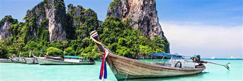cheap flights to thailand chahaltravels pk