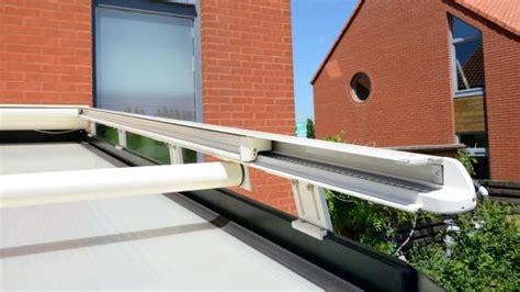 veranda sonnenschutz b 126 veranda sonnenschutz brustor