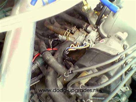 d15b7 distributor wiring diagram 32 wiring diagram