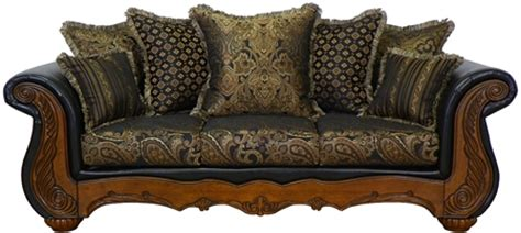 reproduction victorian sofa sofa loveseat victorian french reproduction furniture ebay