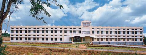 Ignou Mba Distance Education In Kerala by Top Engineering College In Bhubaneswar Ouredu